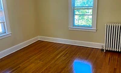 Bedroom, 98 Mountford St, 2