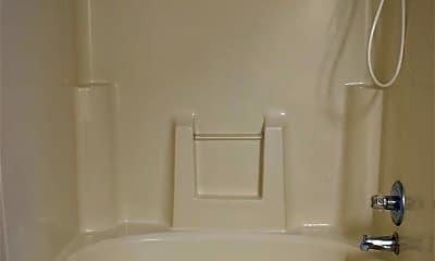 Bathroom, 2914 Kudrow Ln 2914, 2