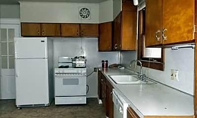 Kitchen, 2611 Marshall St NE, 0