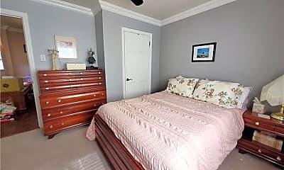 Bedroom, 512 Brinwood Ave 2, 1