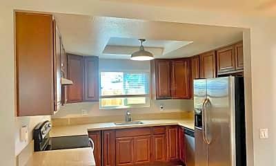 Kitchen, 148 Terracina Way, 1