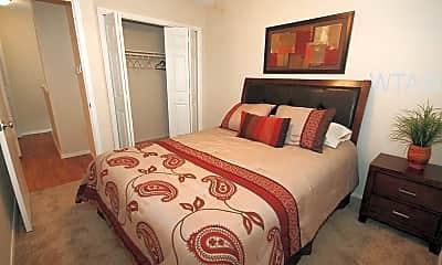 Bedroom, 1606 Ih 35 S, 2