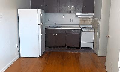 Kitchen, 101 Vine St, 0