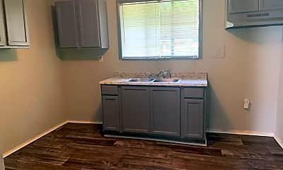 Kitchen, 3311 Ellis Ave SW, 1