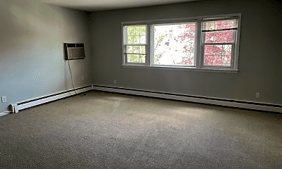 Living Room, 1020 Stoneybrook Ave, 2