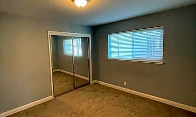 Bedroom, 100 Irene Ct, 2