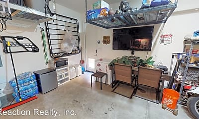 Living Room, 9439 Retreat Pl, 2