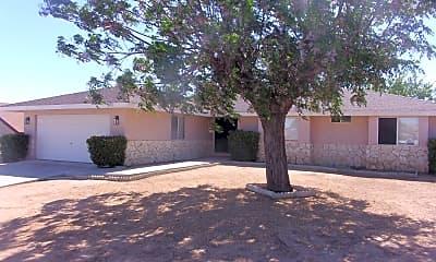 Building, 7451 Goleta Ave, 0