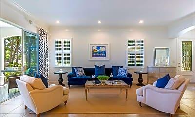 Living Room, 2864 Tiburon Blvd E 101, 0