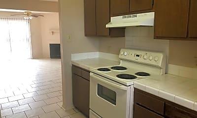 Kitchen, 8848 GSRI Ave, 0