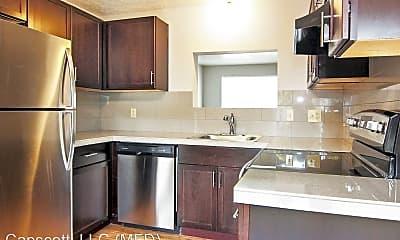 Kitchen, 550 SW Edmunston St, 0