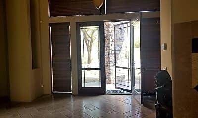 Building, 3255 N Arnold Palmer Dr, 1