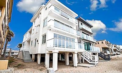 Building, 701 Mandalay Beach Rd, 2