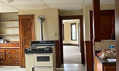 Kitchen, 31 Chrome St, 0