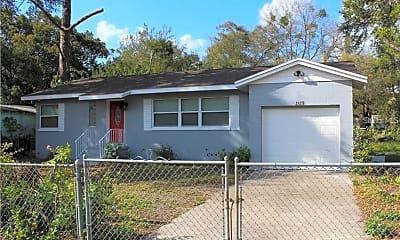 Building, 2125 Carlton Dr, 0