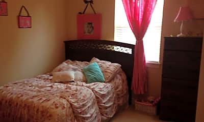 Bedroom, 8005 Captain Mary Miller Dr, 2