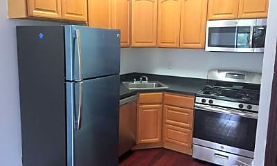 Kitchen, 223 Montrose Ave, 0