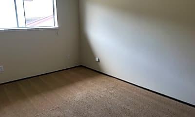 Bedroom, 968 Azure St, 2