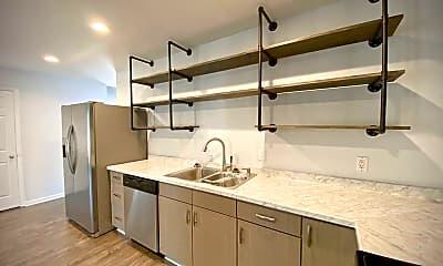 Kitchen, 5039 Lamppost Cir, 1