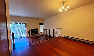 Living Room, 18321 Stone Ave N, 0