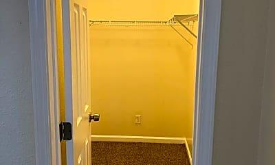 Bathroom, 217 Charleston St NE, 2