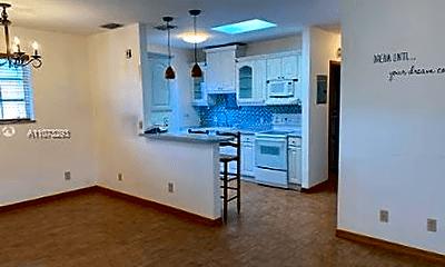 Kitchen, 5190 SW 4th St, 0