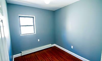 Bedroom, 737 Jerome St 1R, 1