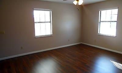Bedroom, 140 Fonville St, 1