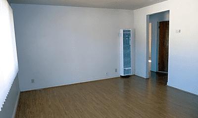 Living Room, 20261 Santa Maria Ave, 1