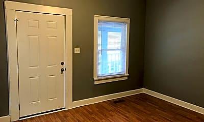 Bedroom, 1022 Churchman Ave, 2