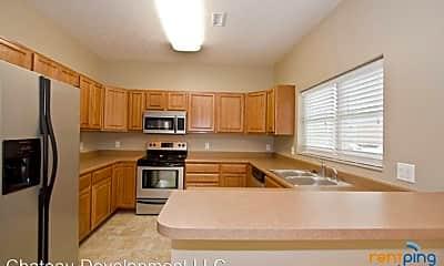 Kitchen, 3020 S 72nd St, 0