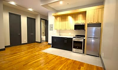 Kitchen, 396 S 5th St, 0