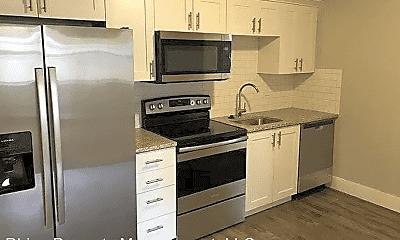 Kitchen, 478 S 900 W, 1