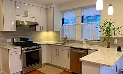 Kitchen, 40-28 68th St, 0