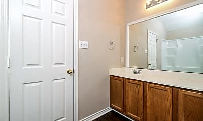 Bathroom, 8844 Stewart St, 2