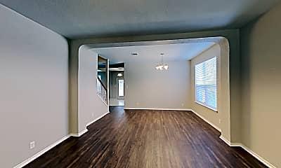 Living Room, 711 Celosia, 1