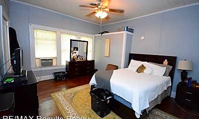 Bedroom, 212 W Colorado Ave, 2