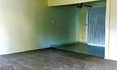 Living Room, 737 SE 187th Ave, 1