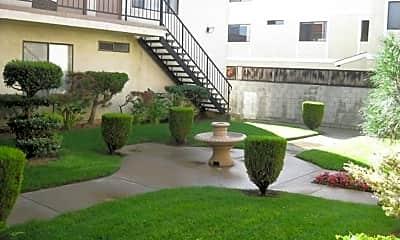 Building, 14427 Cerise Ave, 0