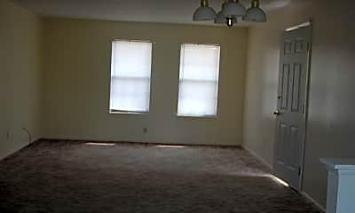 Bedroom, 2809 Frontier Ct 3, 2