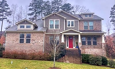 Building, 355 Treetops Dr, 0