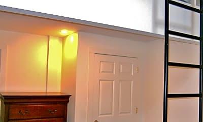 Bedroom, 123 Williams St, 2