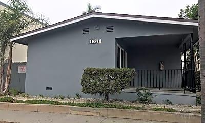 1028 Redondo Ave, 0
