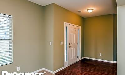 Bedroom, 3542 Sandy Bank Dr, 1