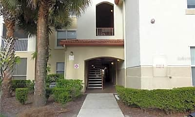 Building, 823 Camargo Way, 1