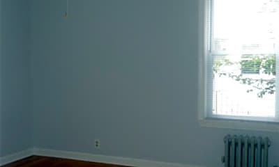 Bedroom, 82 Washburn Ave, 2