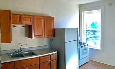 Kitchen, 3259 Oregon Ave, 1