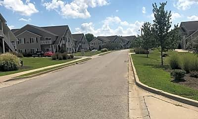 Sun Valley Estates, 2