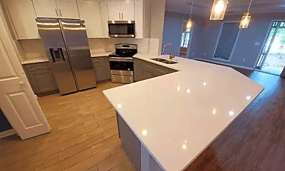 Kitchen, 2880 Highpoint Rd, 0