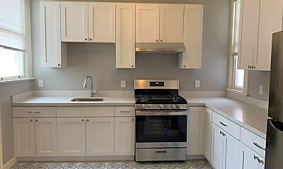 Kitchen, 359 S Van Ness Ave, 1